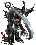 xXmikeownzyewXx's avatar