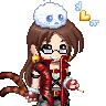 PrincesKuyo-ko's avatar