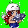 red_munky's avatar
