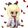 ii_BRiTbRIt_ii's avatar