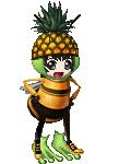 doorkey's avatar