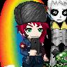Flamesenpai the Grinner 's avatar