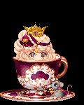 Choco_Slushie's avatar