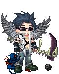 vecol05's avatar