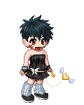 snkrdoodle's avatar
