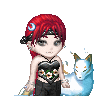 ShinigamiGoddess's avatar