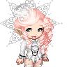 Xarenival's avatar
