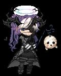 Funeral Pie's avatar