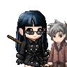 Seraphim 89's avatar