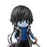 honor wolf's avatar