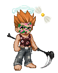 I_M_D death reaper's avatar