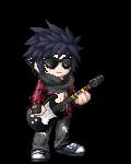 darkmichel's avatar
