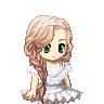 gaelle_green's avatar