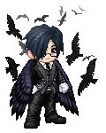 shadow_sin89's avatar