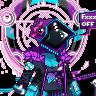 Poppycock Block's avatar