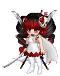 Demon Epix