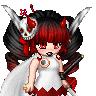 Demon Epix's avatar
