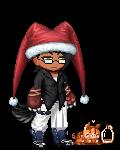 mybread's avatar