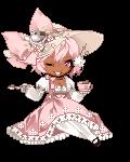 kokiri-child125's avatar