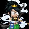softballchick312's avatar