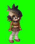 NessyBaby's avatar