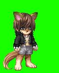 Yukai_Neko_Otokonoko's avatar