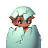 Dark King Treble's avatar