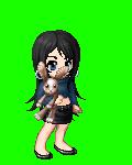 angel_gurl10123's avatar