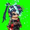 xEmo-Narutardx's avatar