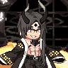 Ex Maligno Erat's avatar
