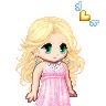 Starcomet909's avatar
