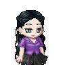 Lady Vierra's avatar
