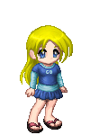May612's avatar