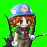 Vitural's avatar