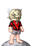 bunny_matthe's avatar