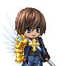 Cwl Kater's avatar