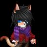 Akosss's avatar