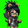 Bomb_Digity's avatar