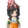 - l Lov3ly l -'s avatar