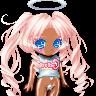 Lush xx's avatar