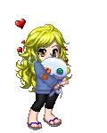 ILUVNJ's avatar