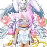 Silver Core's avatar