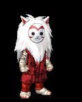 Cugs's avatar