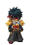 Dipset  Boy  1's avatar