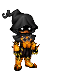 taintedvisage's avatar