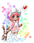 nevershoutkimx's avatar