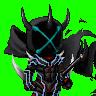 Soul-Einherjar's avatar