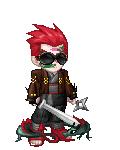 emo kid_9608's avatar
