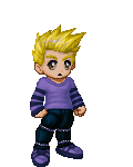 reidsnow's avatar