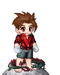 456ricky's avatar